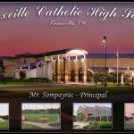 KCHS postcard