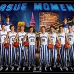CAK Basketball 15-16