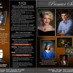 Pro Photo Senior Proofs