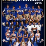 CAK Fall Front Cover 14