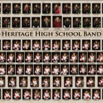 HHS band 14