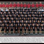 MHS FB Undefeated 2013